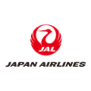 Japan Airline logo - Kintone Low-Code/No-Code Platform - no code app builder, no code solution