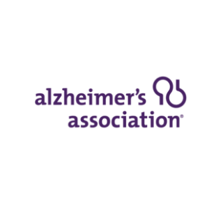Alzheimer's Association logo-clear-240x240